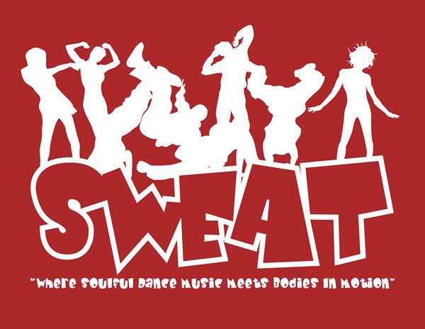 sweat_logo_2(2)
